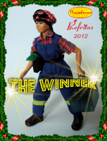 Rosie The Riveter Autor   D