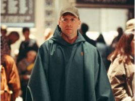 bruce-willis-unbreakable1-300x225