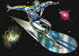 003.- silver surfer 01 []